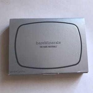 bareMinerals | Eyeshadow Compact